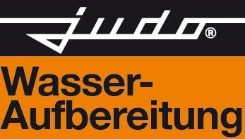 JUDO_Logo