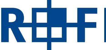 Ri+Fr Logo 2012_4C