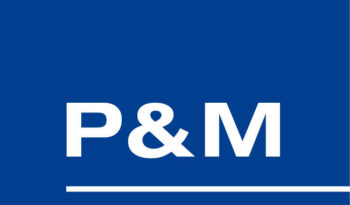 Logo_PuM_Gruppe_HKS_42-1